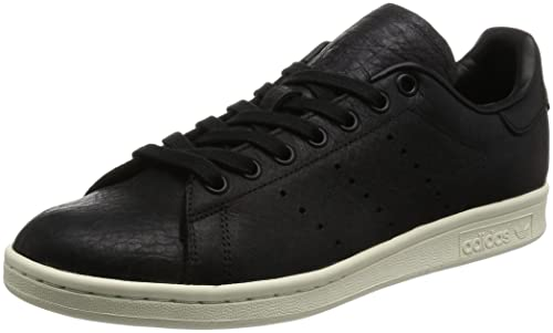 stan smith nero