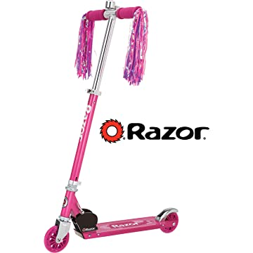 best Razor Sweet Pea Scooter reviews