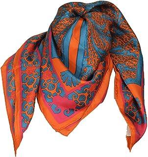 Petrusse - Etole laine Virago original  Amazon.fr  Vêtements et ... 8f42e53fa762