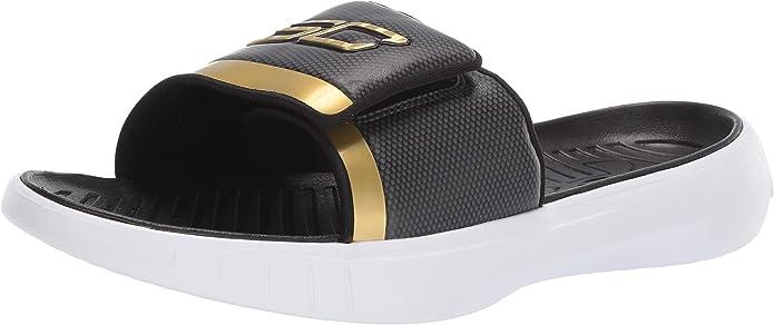 Under Armour Micro G Pursuit SE Zapatillas de correr para mujer: Amazon.es: Zapatos y complementos