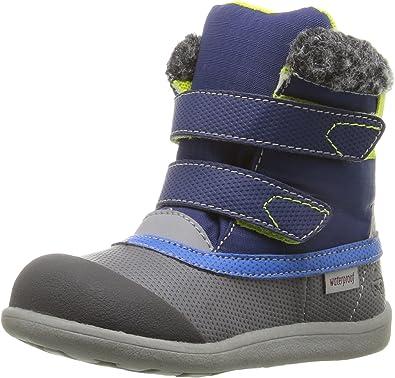 see kai run boots