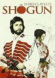 Pack Shogun: Edición 30 Aniversario [DVD]