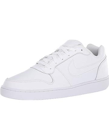 Nike Ebernon Low, Zapatos de Baloncesto para Hombre