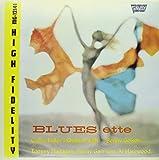 Blues-ette [LP]