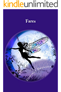 Fatum (Fairy Tales nº 2) (Spanish Edition)