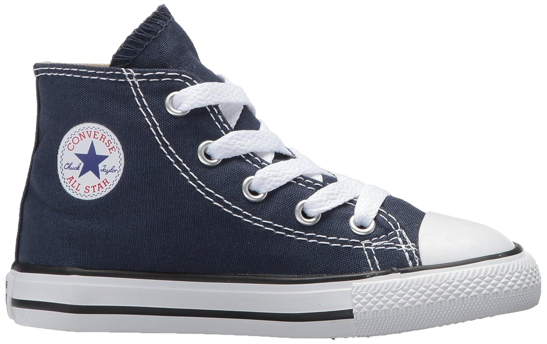 Converse Chuck Taylor All Star Toddler High High High Top, Scarpe per bambini | Alta qualità ed economia  3354b2