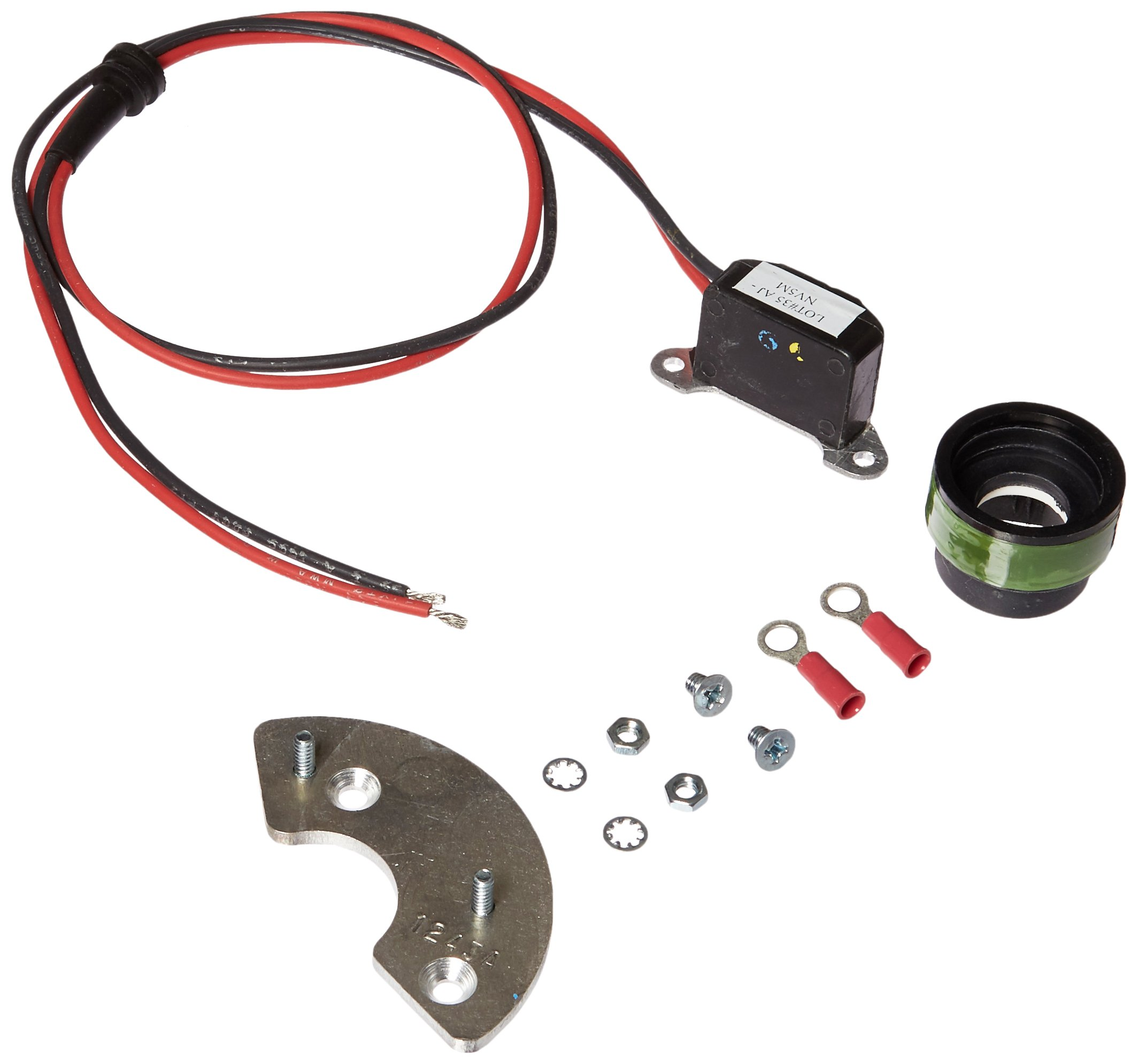 Pertronix 1243A Ford 4 Cylinder Ignitor