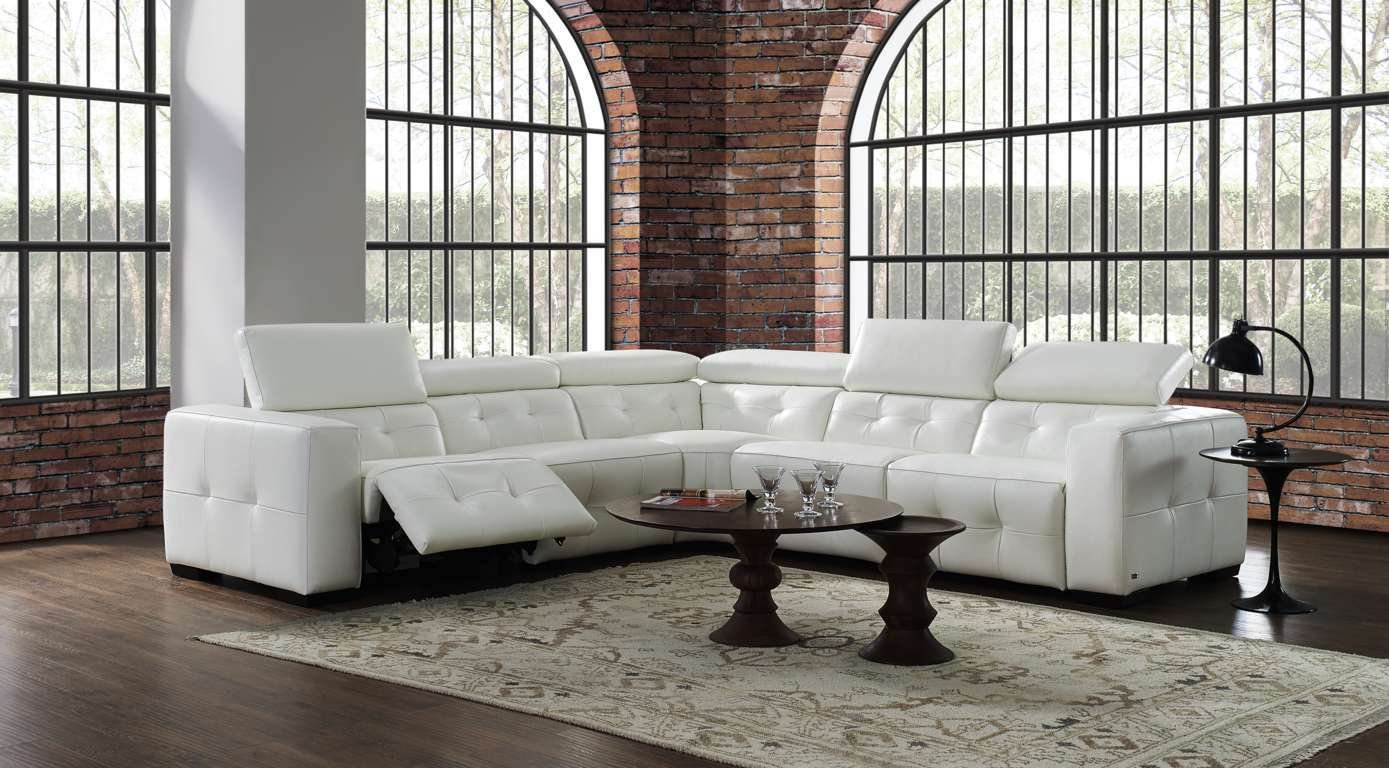 images sofa sofas sectional chair pinterest on best in leather raisinghan reclining homelegance white armchairs instrumental