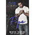 Pipe (Fallen Lords MC Book 2)