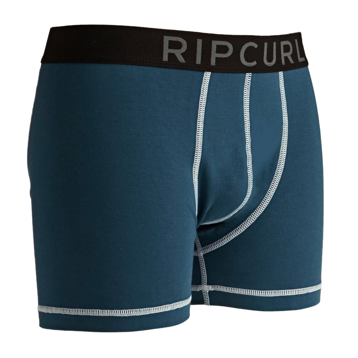 boxer shorts meaning