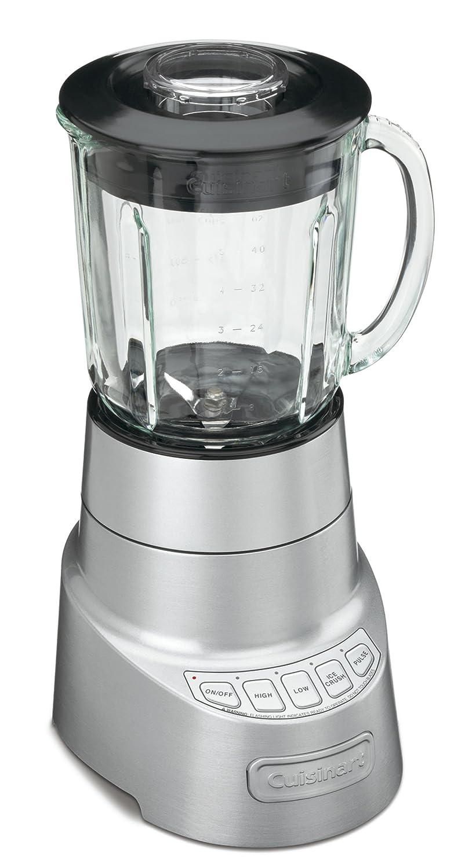 Cuisinart spb-600fr SmartPower fundición a presión de Deluxe ...