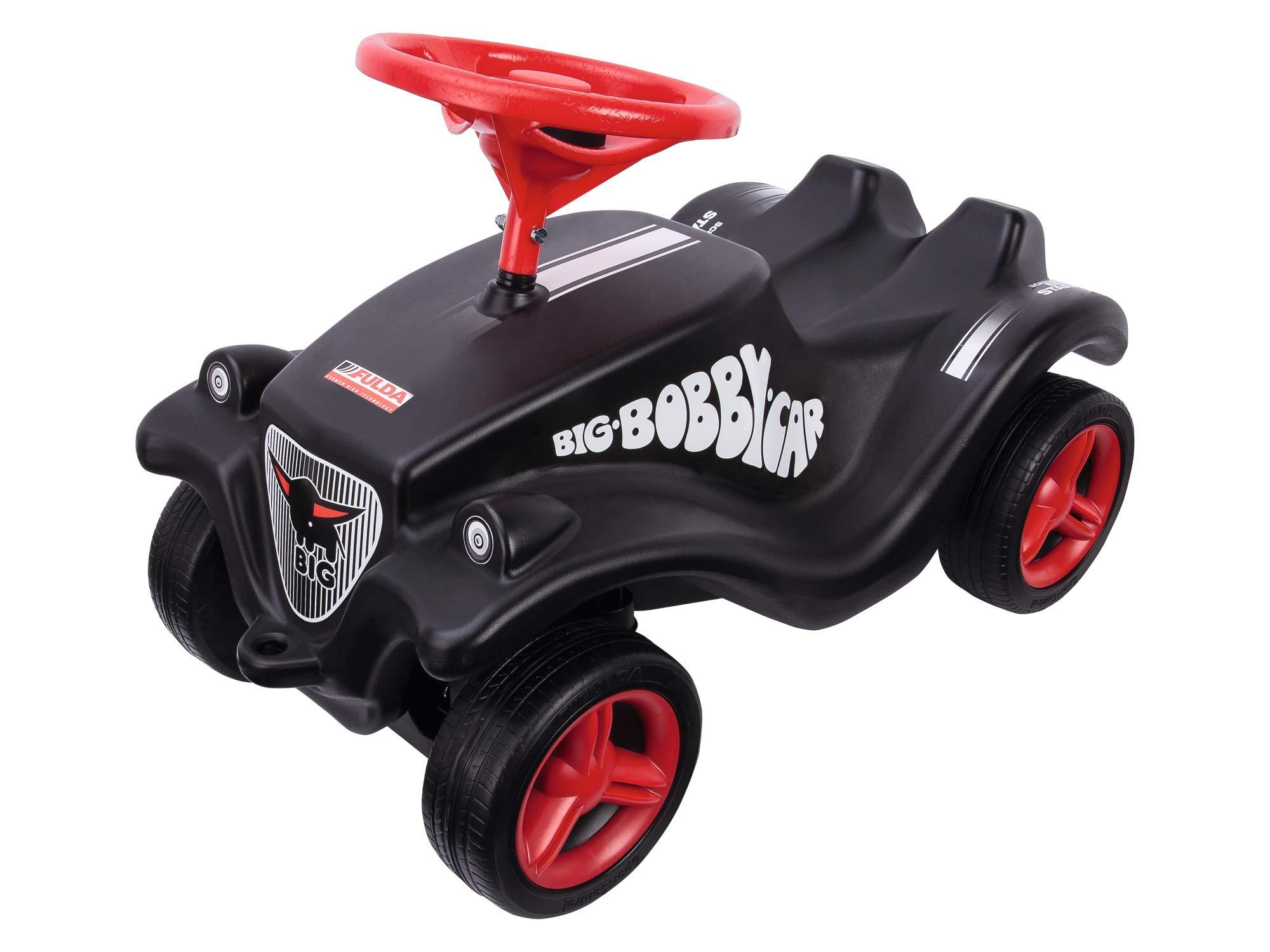 BIG 800056102 ''Fulda Classic Bobby Car Toy