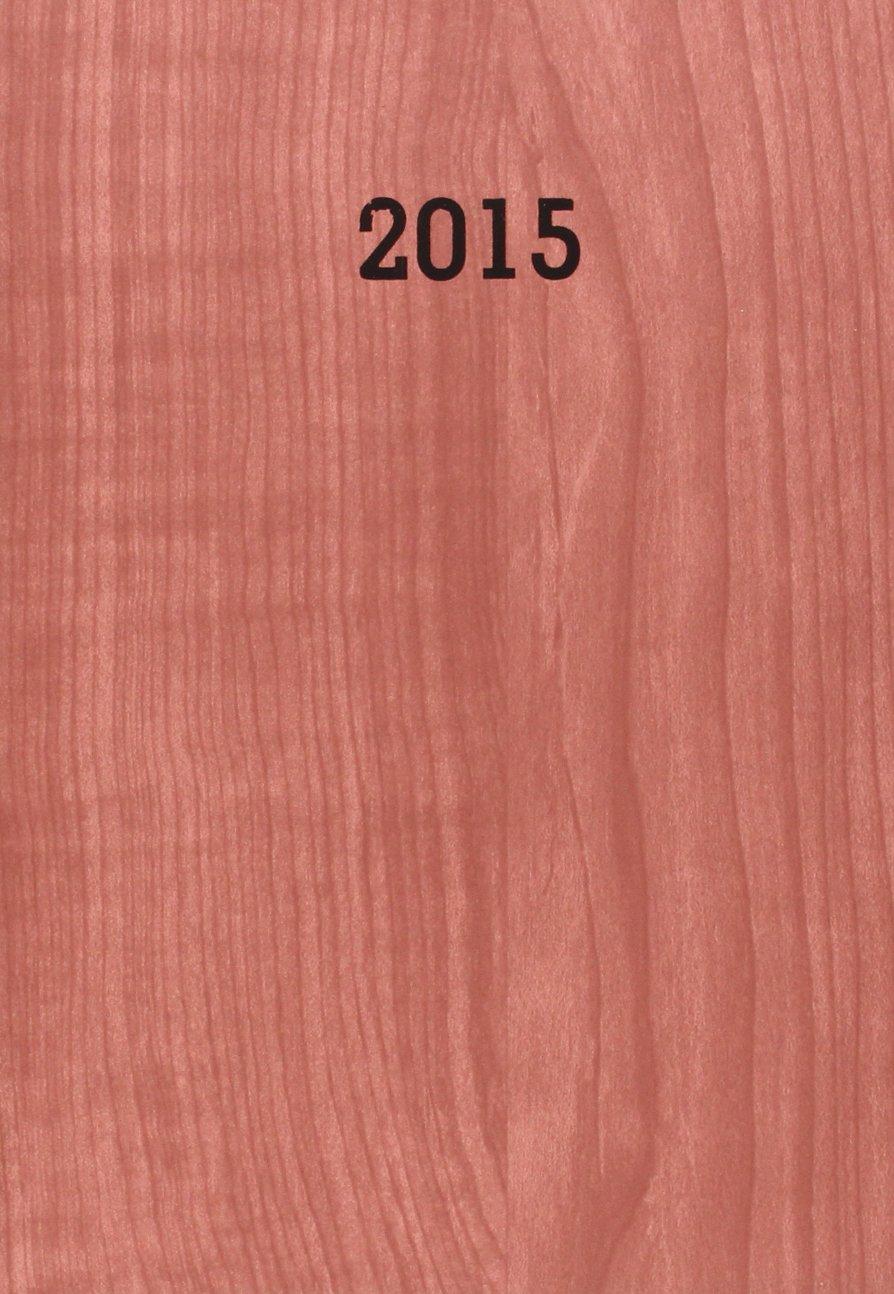 Ingraf Londres - Agenda, formato 15 x 21 cm, día página ...