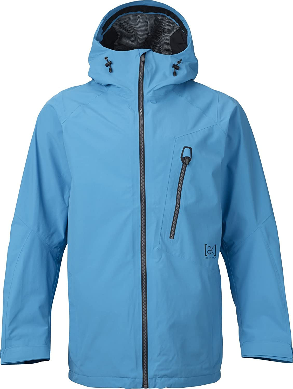 Burton Herren Ak Cyclic Jacket Snowboardjacke