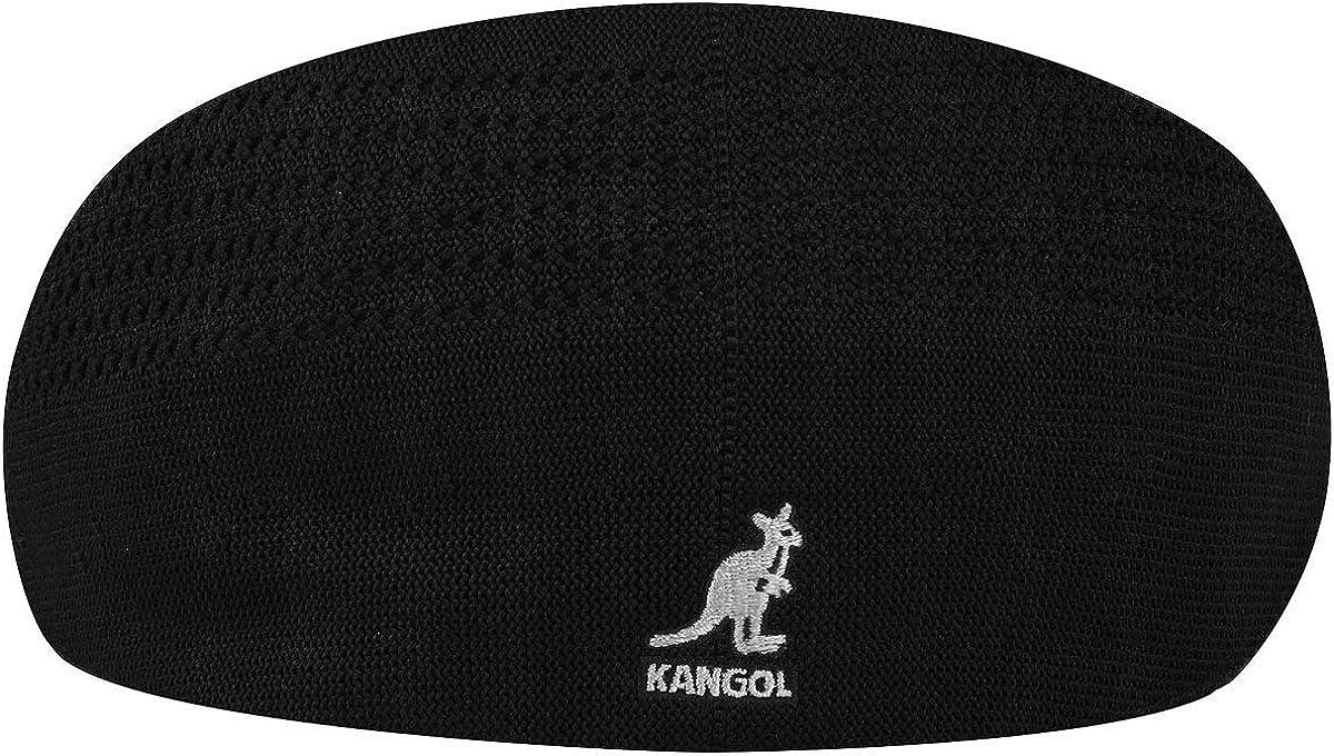 Kangol Mens Cap