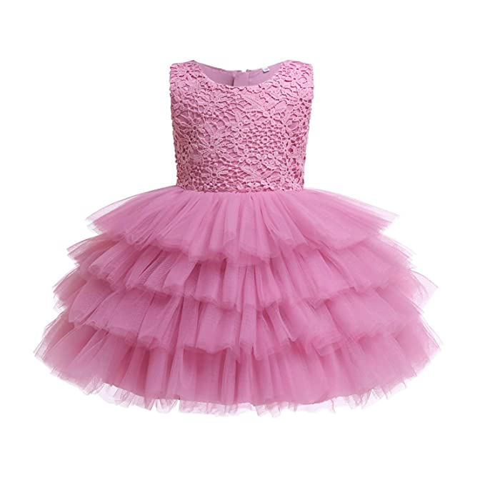 1st Birthday Princess Dress.Amazon Com Baby Dresses For Girls Clothing Kids 1st