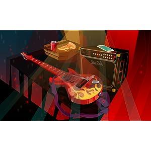 Guitarra eléctrica: Amazon.es: Appstore para Android
