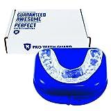 Custom Dental Night Guard for Teeth Grinding - Pro