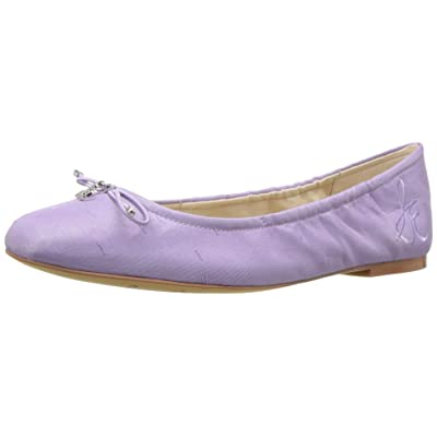 Sam Edelman Women's Felicia Ballet Flat | Flats