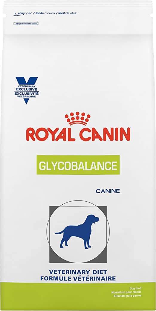royal canin ketogenic diet