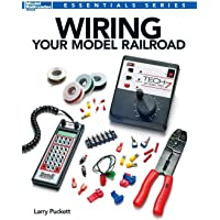 Wiring Your Model Railroad