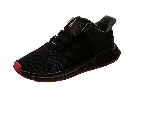 Adidas EQT Support 9317 Basket Mode Homme: ADIDAS: Amazon