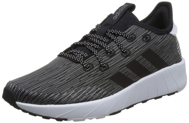 gris (Carbon Negbás Gricua 000) adidas Questar X BYD, Chaussures de Fitness Femme 40 2 3 EU