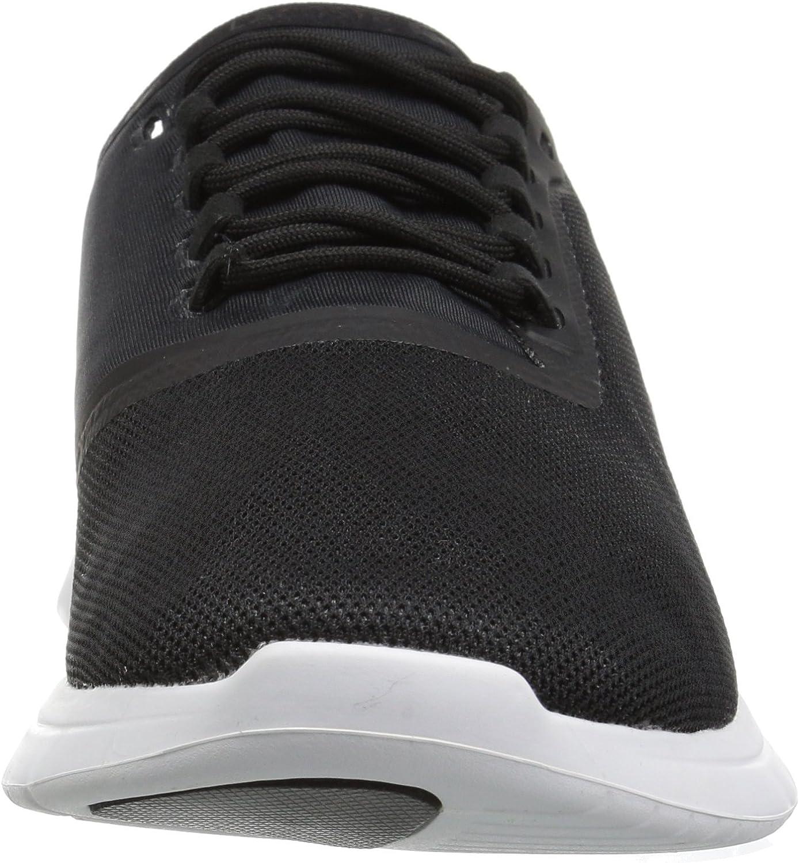 LT FIT 118 4 SPW Sneaker