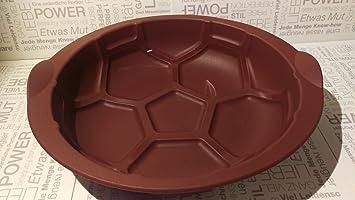Tupperware Pichet © Modulaire/violet Design Innovant 2,1 L