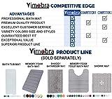 Yimobra Original Bath Tub Shower Mat for