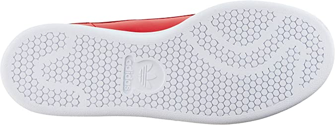 adidas Stan Smith W G28136, Scarpe da Ginnastica Basse Donna