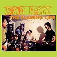 Bad Days Colored Vinyl