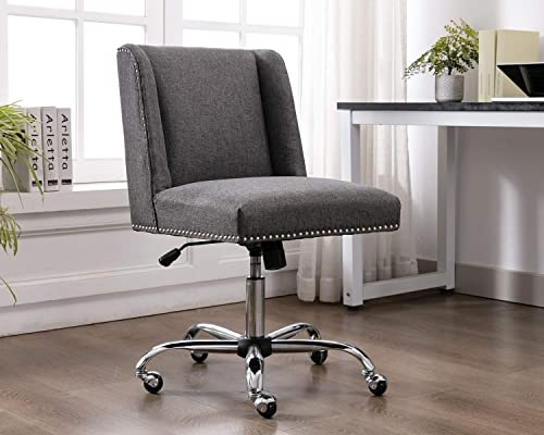 Kmax Home Office Desk Chair
