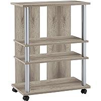 FMD Möbel 205-007 Variant 7 - Mueble Auxiliar