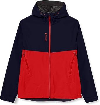 Hombre Lafuma Shift GTX Jkt Jacket