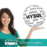 how delete apps - Learn MySQL by GoLearningBus