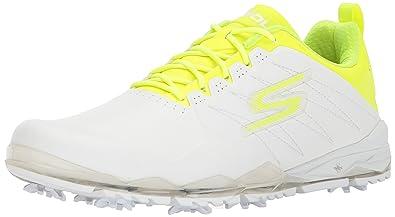 Skechers Mens Go Golf Focus 2 Walking Shoe