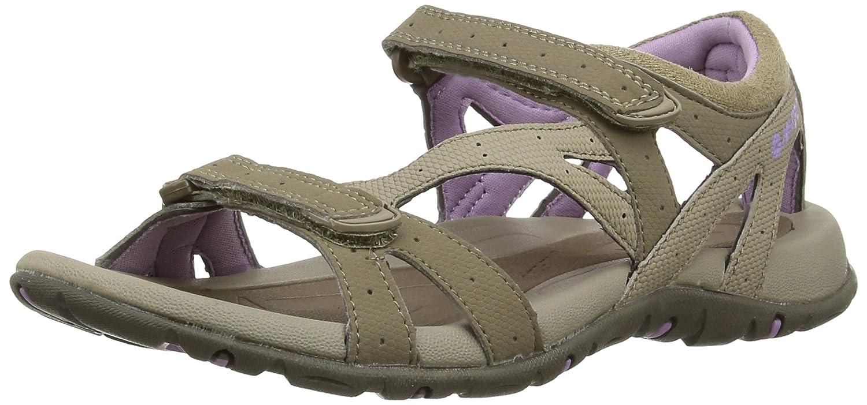 Hi-Tec Galicia Strap Women's Walking Sandals