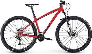 Diamond Back Bicycles Overdrive