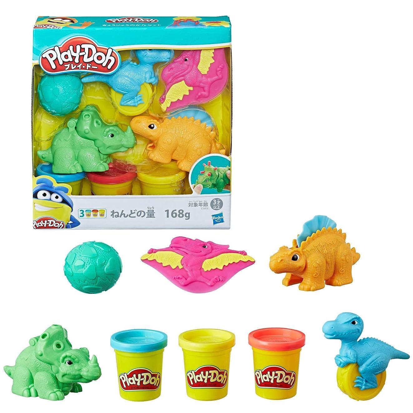 たっぷりルーキー製品HSETIV Cloud Slimeフリースライムおもちゃ、ふわふわスライム香りストレスリリーフバブルガムフレグランス