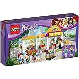LEGO-41118 Supermercado de heartlake,, Miscelanea (41118)