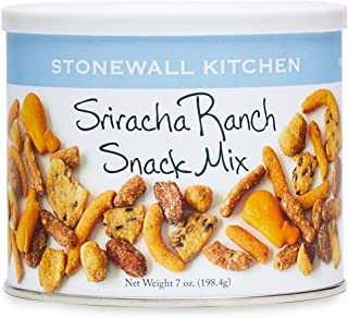 product image for Stonewall Kitchen Sriracha Ranch Ultimate Mix, 7oz