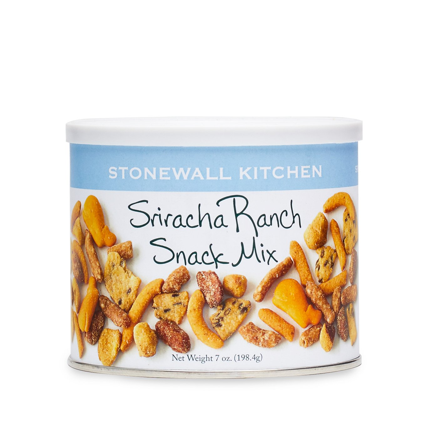 Stonewall Kitchen Sriracha Ranch Ultimate Mix, 7oz by Stonewall Kitchen