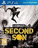 InFamous : Second Son