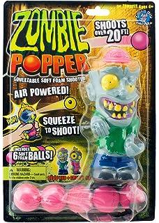 Aufziehbare Zombies2 Pièce