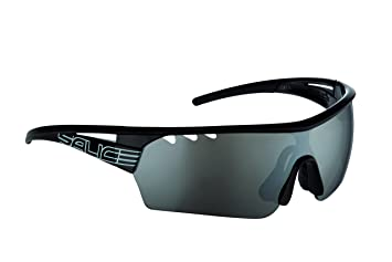 9349a486c5 Salice 006RW Sunglasses -