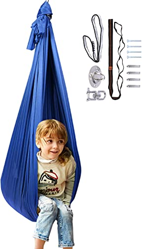 RedSwing Sensory Swing Indoor