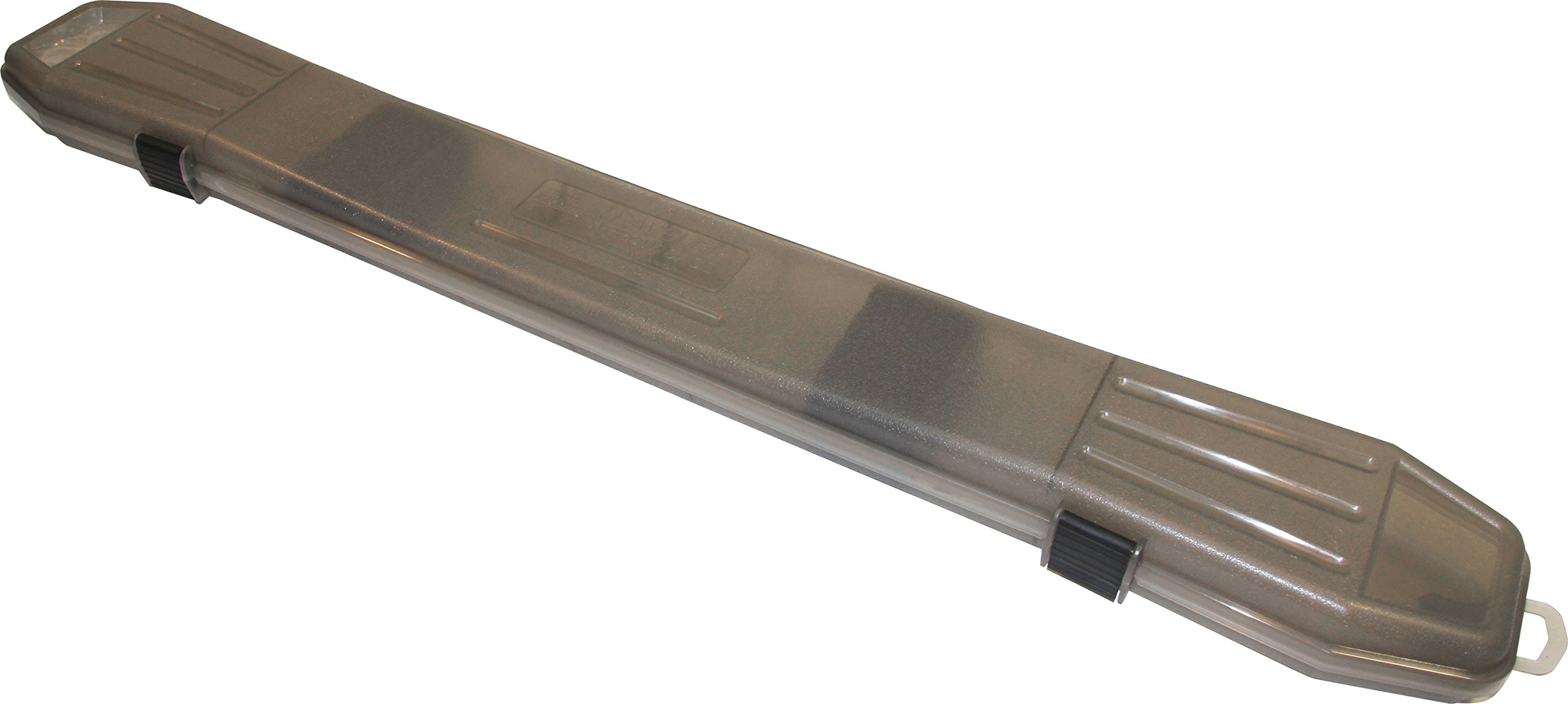 MTM Traveler Arrow Case BTAC-41