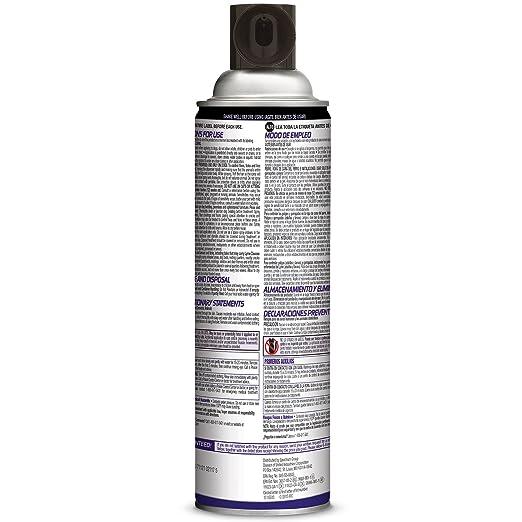 Amazon.com: Hot Shot Flea, Tick & Lice Killer With Odor Neutralizer, Aerosol, 14-Ounce: Garden & Outdoor