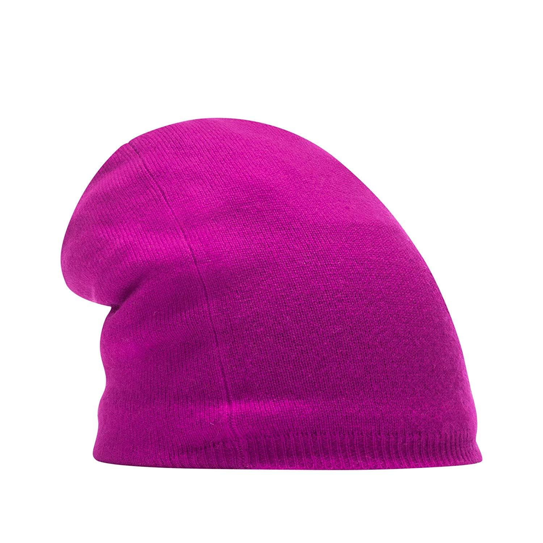 Damenhüte & Mützen Codello Damen Beanie Mütze mit